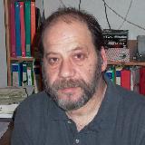 Sugár Gábor